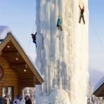 Activities-Group-Ice-Climb