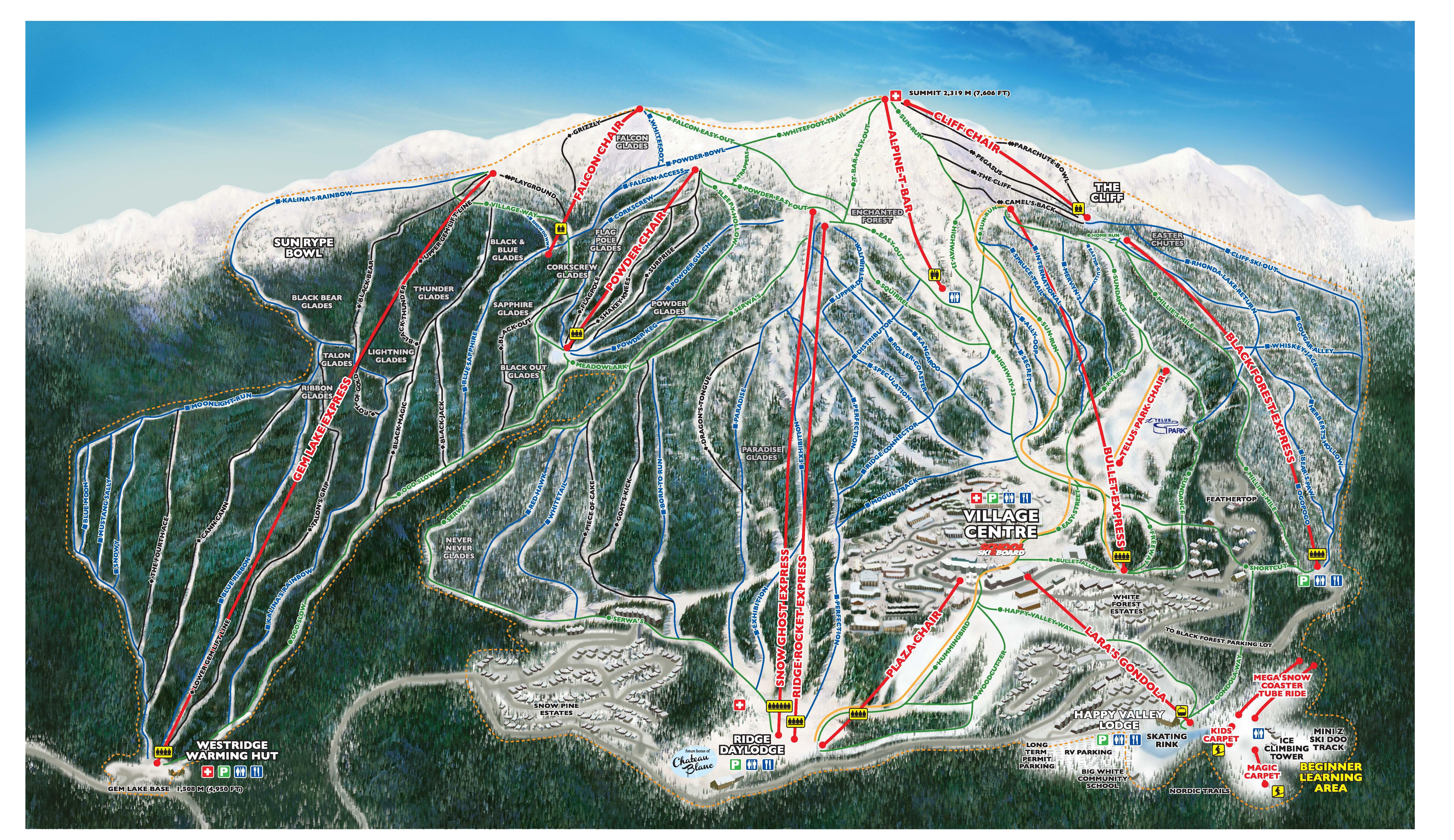 BW-AlpineMap-Full